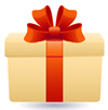 Geschenkidee für Lokführer und Modellbahn-Fans
