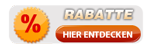 Rabattaktionen für Fahrabenteuer