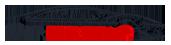 Fahrabenteuer - Fahrerlebnisse im Überblick